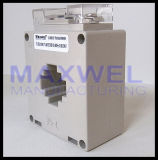 Msq 1.0 Class Current Transformer 5A