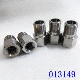 Wasserstrahlausschnitt-Maschinerie-Adapter für 3/8 bis 1/4