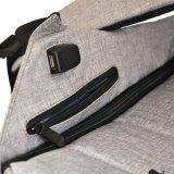 Diebstahlsicherer Rucksack für den 15.6 Zoll-Laptop mit Qualität (SB6471)