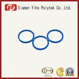 O anel de anel O / Flat O Rings / O Anéis e selos como desenhos