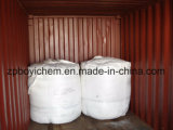 Sac tissé 25 kg Emballage de chlorure d'ammonium de qualité agricole pour engrais