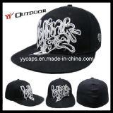 3D 자수 Snapback 모자 (YYCM-120321)