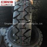 Gabelstapler-pneumatischer Reifen (600-9)