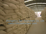 Dioxyde het van uitstekende kwaliteit van het Titanium van het Rutiel voor Deklaag, Verf, 94% van TiO2 Rutiel