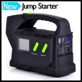 23100mAh Mini 24V Portable Car Jump Starter für Diesel Vehlicle