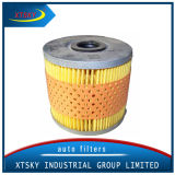 Filtres à air automatiques 077115561f de Suppiy de constructeurs de filtre à air de la Chine