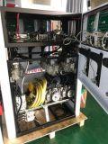 6 saídas de alta qualidade dispensador de combustível para a bomba de gasolina