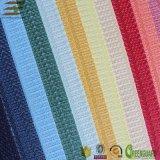 Estores verticais populares de tecidos em Afercia