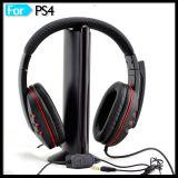 PC caldo Wired Game Headphone di Selling con il Mic