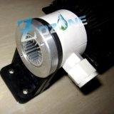 5g de cerâmica de refrigeração a ar gerador de ozônio do tubo de ozono