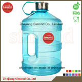 1 Gallone Big Water Bottle mit Handle (SD-6004)