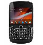 La marca original de fábrica del teléfono móvil celular Touch 9900 Smart Phone