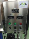 廃水処置スクリーンの水処理のサイクル