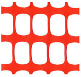Plastiksicherheitszaun-Produktionszweig (JG-JSW)