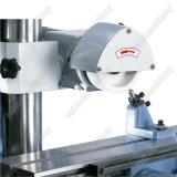 Всеобщие Cutting и Tool Grinding Machine (LTG-200)