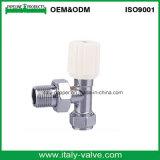 Qualitätsgarantie-automatisches Kühler-Messingventil (AV3066)