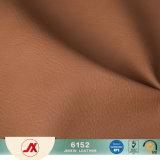 O couro durável do PVC da alta qualidade nova do projeto para a tampa de assento do carro calç o sofá e o saco