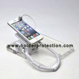 Безопасности на дисплее устройства крепления замков для мобильных телефонов (КМ-I119)