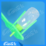 人工受精のホールダーのブタのInsemationの使用