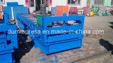 60-300 rullo idraulico del Purlin del motore Z che forma macchina