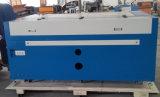 非金属(FLC1610D)のための二重ヘッドレーザーのカッター機械