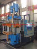 Tipo tedesco pressa idraulica dell'iniezione di gomma (CE/SGS/ISO9001) di tecnologia FIFO di Desma