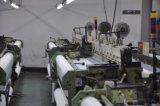 Dpp130t-34W weißes Einzelheizfaden-Polyester-Drucken-Ineinander greifen