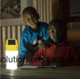 Светильник стола PS-L045b высокого качества портативный солнечный для крытый & напольный изучать чтения освещения