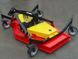 Fertigstellungs-Mäher für Traktor Mulcher FM 150