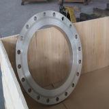 1045年の炭素鋼のフランジのリングのサイズ