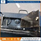중국 3ton Zl30 Payloader 기계