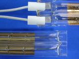 lâmpadas de calor 3kw infravermelhas de 11*23mm|Lâmpadas infravermelhas para industrial