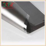 Película de grafite flexível térmica