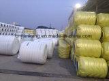 Soufflement en plastique de réservoir d'eau/machine de coup/machines de moulage (YK3000L-3)