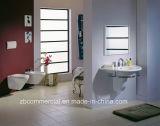 La junta de espuma de PVC para baño