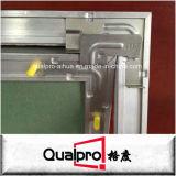 Type en aluminium aceess portes acoustiques AP7752