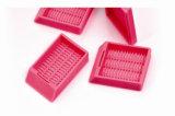 Стандартная обработка ткани/Внедрение Cassette-Em108