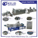 Viande automatique d'Industrialsoya faisant la machine