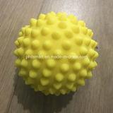 Nova chegada Ouriço mini massagem Ball