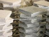Azulejo barato natural del granito (G603, G687, G664, 611, G634) (DES-GT005)