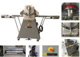 Pasta Sheeter 500mm del modello del pavimento del certificato del Ce di buona qualità di tempo di lunga vita 590mm