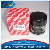 HEPA 차 15208-65f00를 위한 자동 기름 필터