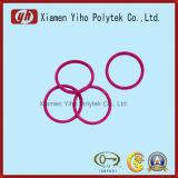 NBR/FKM (Viton) EPDM Gummidichtungs-O-Ringe/Silikon-O-Ring