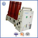 disjoncteur de vide de 12kv-4000A Vmd