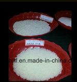 Fertilizante granulado 15-15-15/30-10-10/21-21-21 do composto NPK da alta qualidade