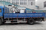 Hf120W droeg het Draagbare Water de Installatie van de Boring van het Gat voor Verkoop