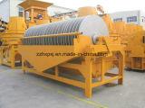 Минеральное обрабатывающее оборудование (серии CTB)