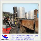 Le silicium de calcium a injecté le fil remplissant creusé de faisceau du taux 230G/M/Casife de fil