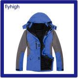 Куртка доказательства ветра доказательства воды высокого качества