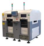 Высокоскоростные выбор SMD автоматические и машина места